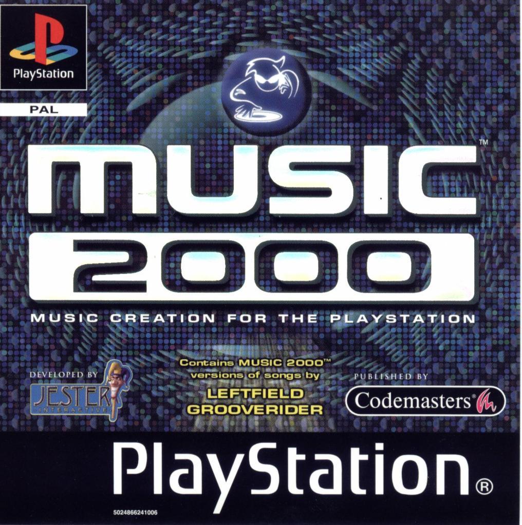52406-music_2000_e-1
