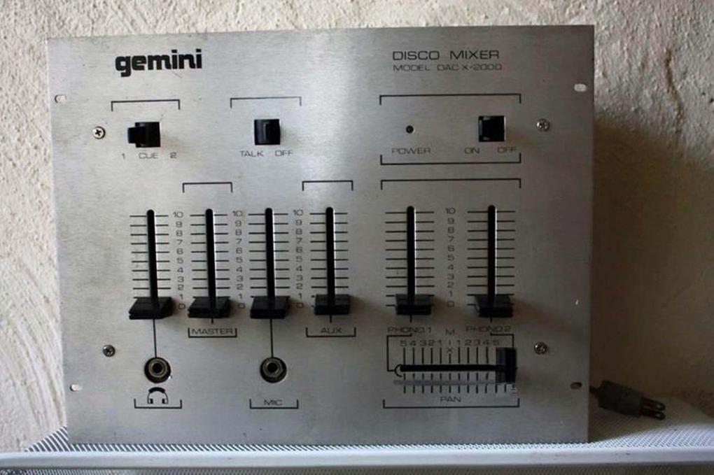 gemini-dac-x2000-mixer